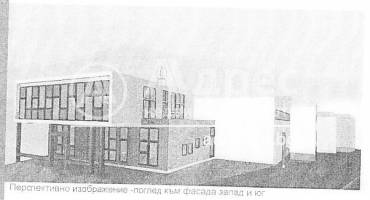 Парцел/Терен, Варна, Западна Промишлена Зона, 246657, Снимка 2