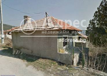 Къща/Вила, Рогачево, 307657, Снимка 1