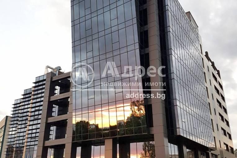 Офис, София, Студентски град, 317657, Снимка 1