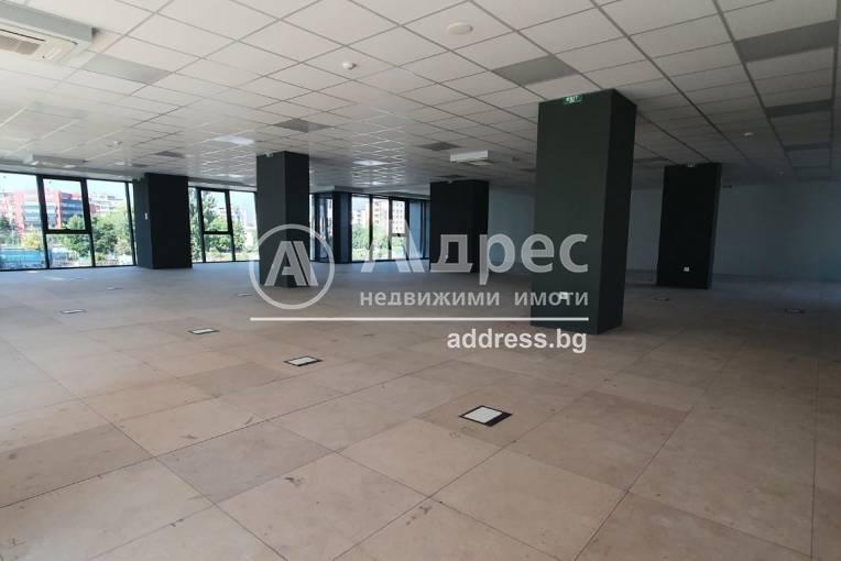 Офис, София, Студентски град, 317657, Снимка 2