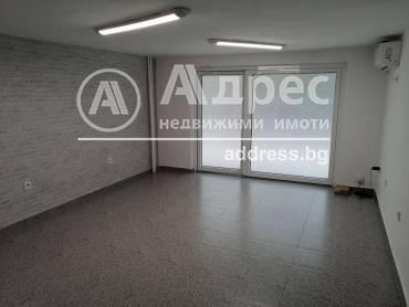 Магазин, София, Център, 495658, Снимка 1