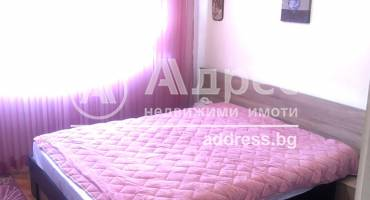 Тристаен апартамент, Благоевград, Еленово, 494659, Снимка 1