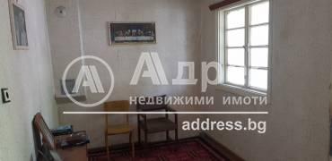 Къща/Вила, Леденик, 456660, Снимка 1