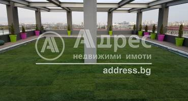 Офис, София, Студентски град, 317661, Снимка 5