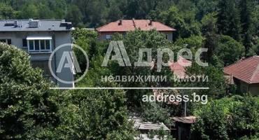 Къща/Вила, Горна Оряховица, Града, 336662, Снимка 1