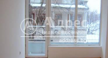 Двустаен апартамент, Варна, Зимно кино Тракия, 520662, Снимка 1