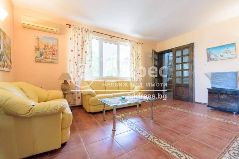 Къща/Вила, Пловдив, Индустриална зона - Север, 451663, Снимка 2
