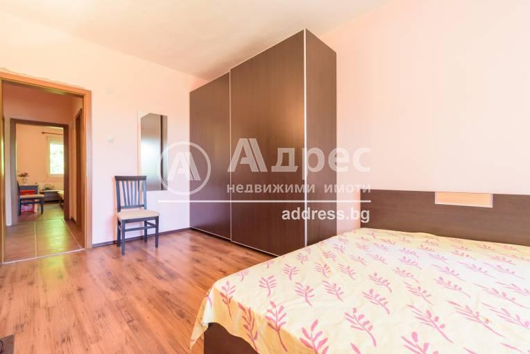 Къща/Вила, Пловдив, Индустриална зона - Север, 451663, Снимка 3