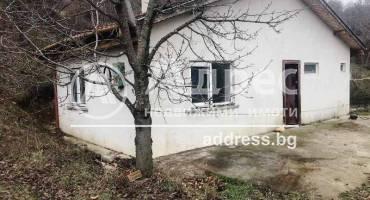 Къща/Вила, Боровец, 473663, Снимка 1