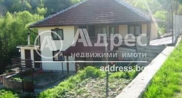 Къща/Вила, Плачковци, Вилите, 118664, Снимка 2