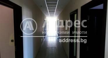 Офис, Стара Загора, Самара-1, 287664, Снимка 2