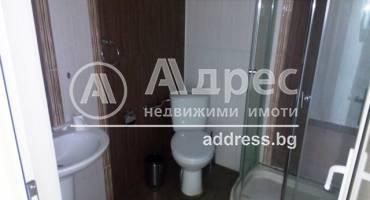 Офис, Стара Загора, Самара-1, 287664, Снимка 3