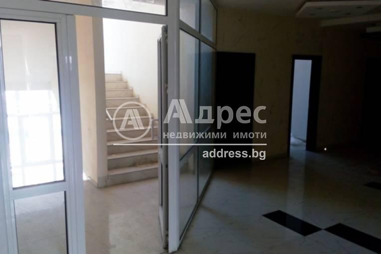 Офис, Стара Загора, Самара-1, 287664, Снимка 1