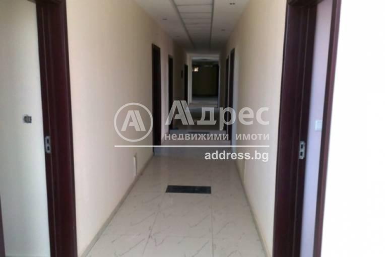 Офис, Стара Загора, Самара-1, 287664, Снимка 4