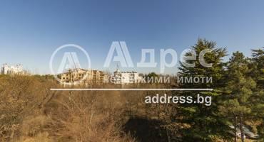 Двустаен апартамент, Поморие, местност Кротиря, 475664, Снимка 1