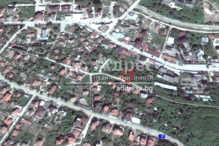 Парцел/Терен, Кранево, 307665, Снимка 1