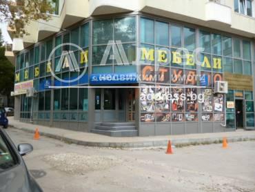 Магазин, Добрич, Център, 341665, Снимка 1