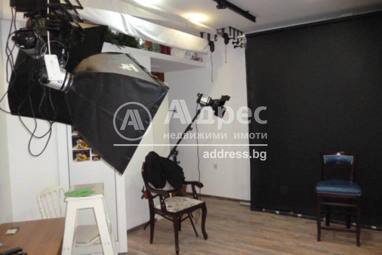 Магазин, Добрич, Център, 341665, Снимка 3