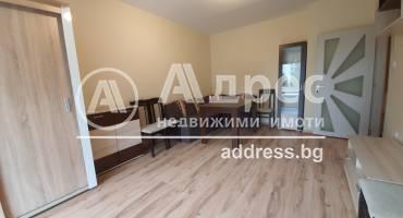 Двустаен апартамент, София, Дианабад, 526665