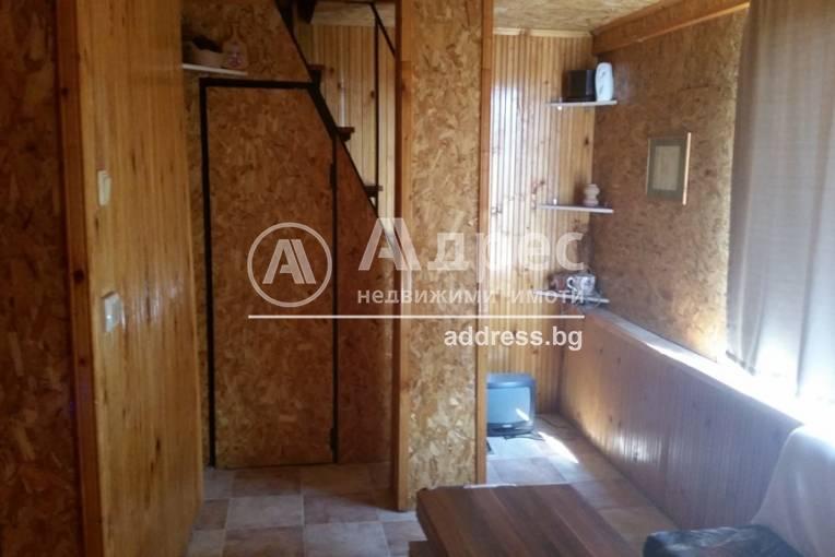 Двустаен апартамент, Ямбол, Златен рог, 283666, Снимка 3
