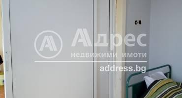 Двустаен апартамент, Плевен, Идеален център, 472666, Снимка 1