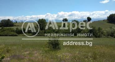Земеделска земя, Логодаж, 341667, Снимка 1