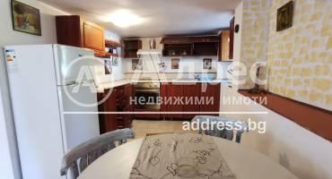Тристаен апартамент, Варна, м-ст Траката, 516667, Снимка 1