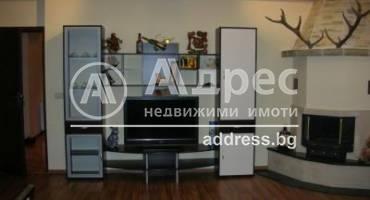 Къща/Вила, Бараково, 109668, Снимка 1