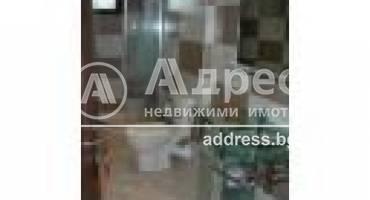 Къща/Вила, Бараково, 109668, Снимка 3