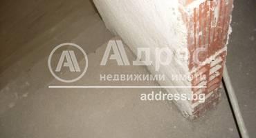 Магазин, Благоевград, Струмско, 218668, Снимка 1