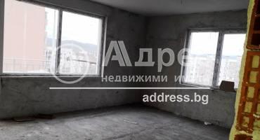 Двустаен апартамент, Благоевград, Еленово, 443668