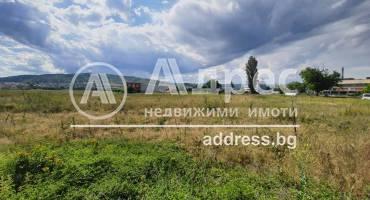 Земеделска земя, Покровник, 486668, Снимка 1