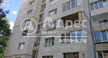 Двустаен апартамент, София, Младост 3, 524668, Снимка 1