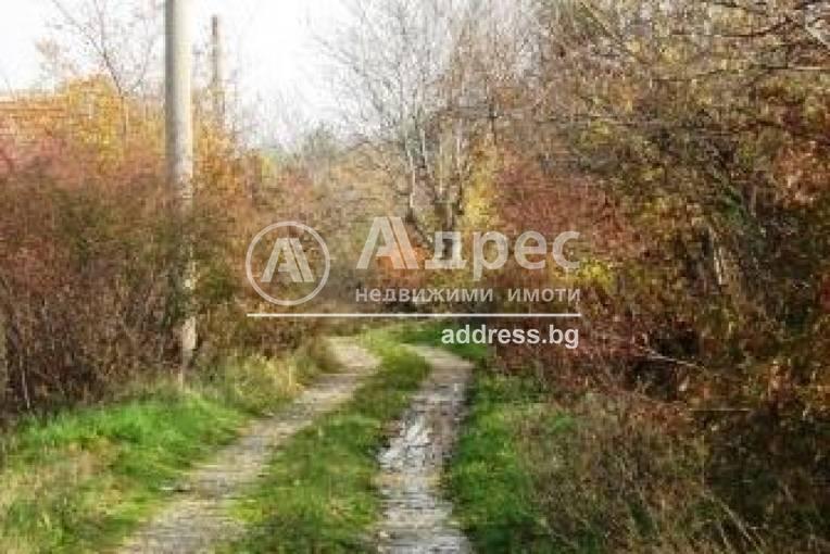 Къща/Вила, Арбанаси, 101669, Снимка 2