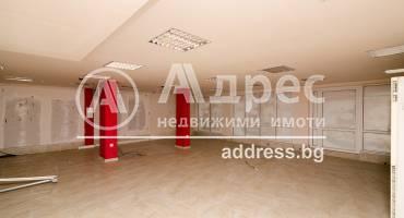 Магазин, Варна, Цветен квартал, 246669