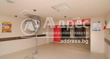 Магазин, Варна, Цветен квартал, 246669, Снимка 3
