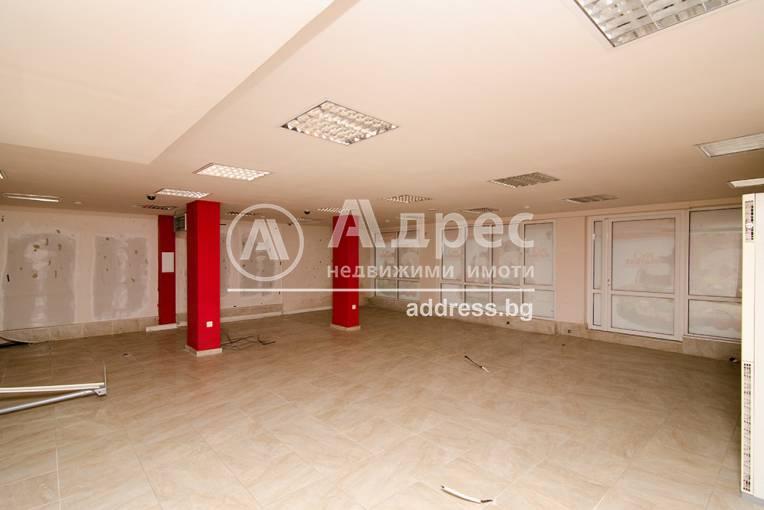 Магазин, Варна, Цветен квартал, 246669, Снимка 1