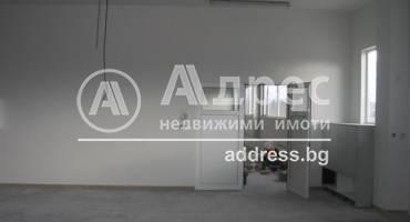 Цех/Склад, Велико Търново, Индустриална зона Запад, 273669, Снимка 9