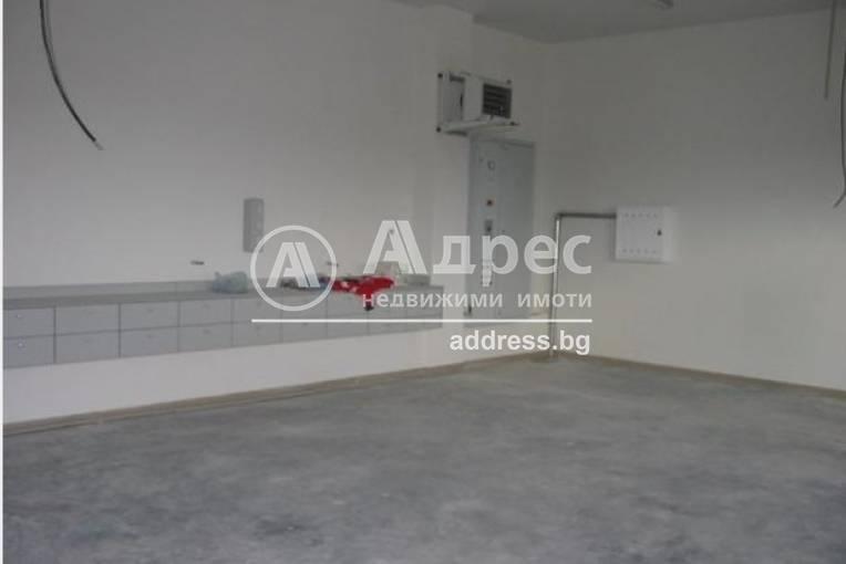 Цех/Склад, Велико Търново, Индустриална зона Запад, 273669, Снимка 4