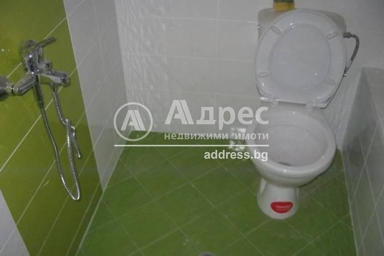 Цех/Склад, Велико Търново, Индустриална зона Запад, 273669, Снимка 6