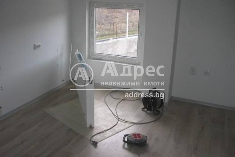 Цех/Склад, Велико Търново, Индустриална зона Запад, 273669, Снимка 7