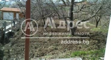 Къща/Вила, Горица, 284669, Снимка 3