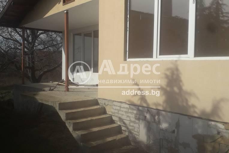 Къща/Вила, Горица, 284669, Снимка 1