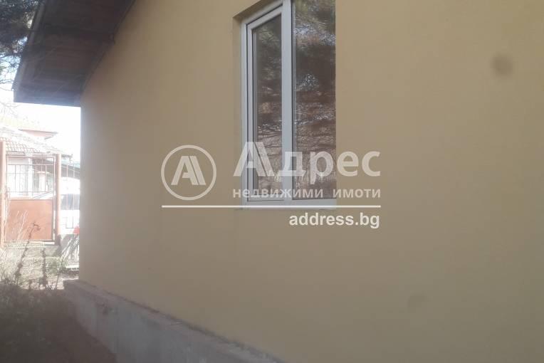 Къща/Вила, Горица, 284669, Снимка 2