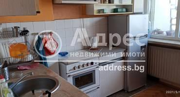 Двустаен апартамент, София, Стрелбище, 513669, Снимка 2