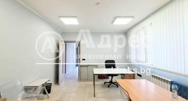 Двустаен апартамент, София, Манастирски ливади - изток, 521670