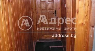 Двустаен апартамент, Сливен, Даме Груев, 341671, Снимка 1