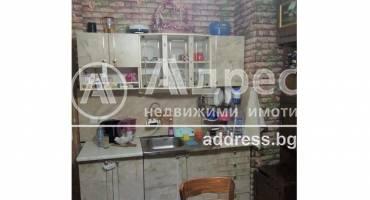Двустаен апартамент, Ямбол, Георги Бенковски, 474671, Снимка 1