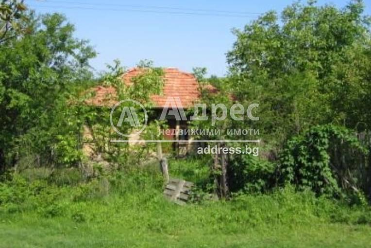 Къща/Вила, Балканци, 15672, Снимка 2