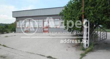Парцел/Терен, Добрич, Промишлена зона - Север, 317672, Снимка 2